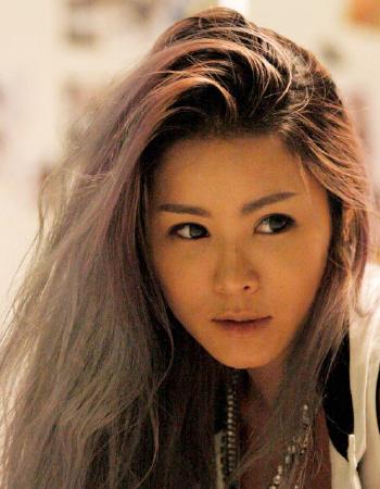 Hyewon Ahn