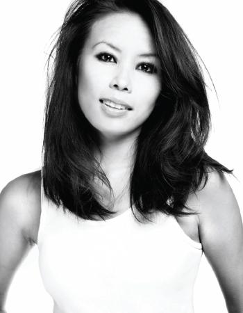 Lans Nguyen-Grealis