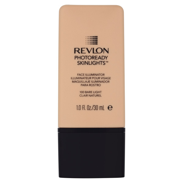 REVLON PhotoReady Skin Lights in Bare Light