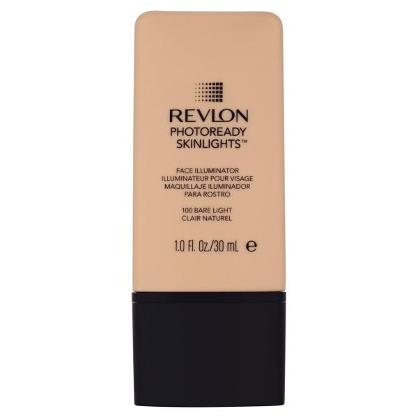 REVLON PhotoReady Skin Lights in Bare Light
