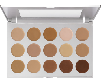 HD-Micro-Foundation-Cream-Palette-15-
