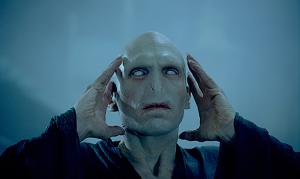 HP-Voldemort