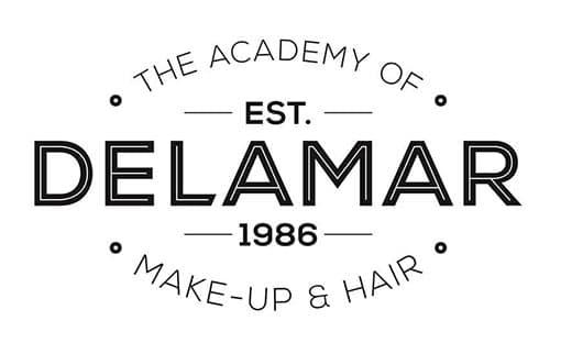 Delamar logo