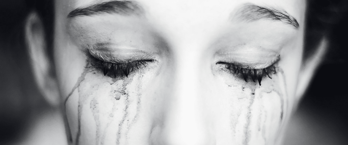 Cry-Header.png