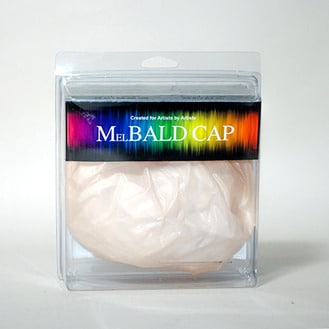 baldcaps-5651