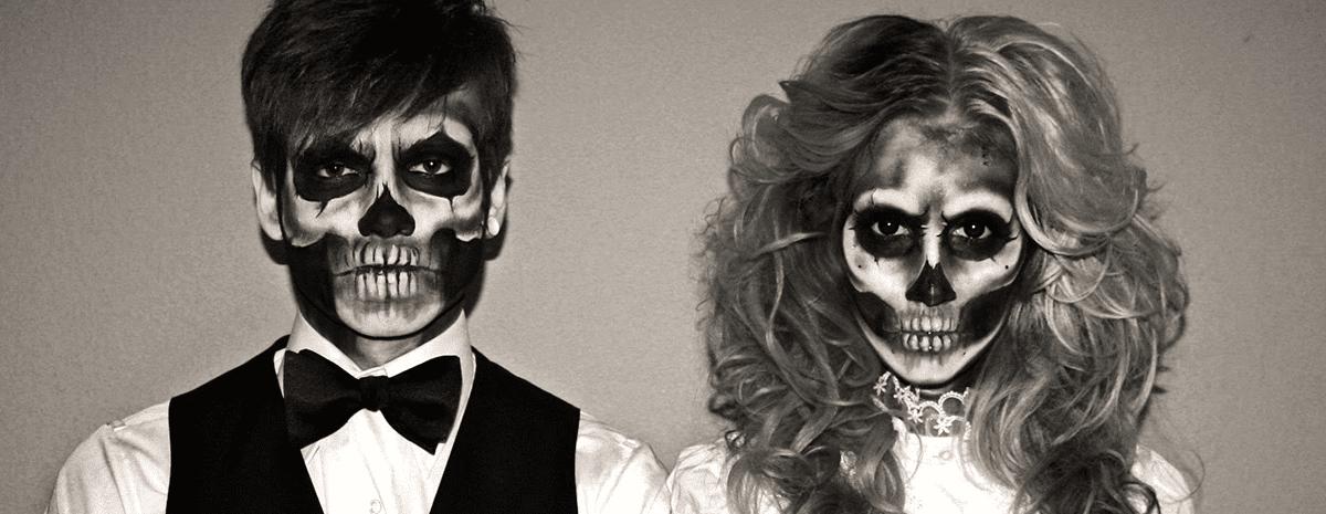 HalloweenHeader16