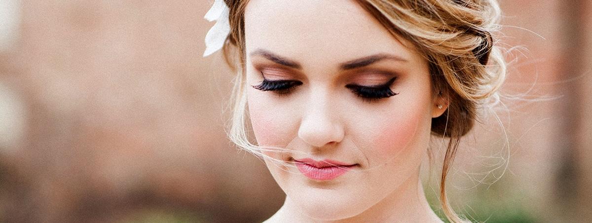 bridal header  copy