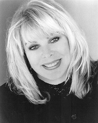 Barbara Lorenz net worth