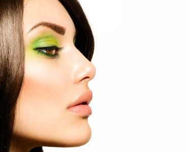 green header 1