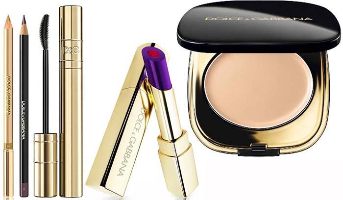 Dolce_Gabbana_Tropical_Spring_2017_makeup_collection4