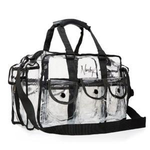 large-set-kit-bag3-300x300