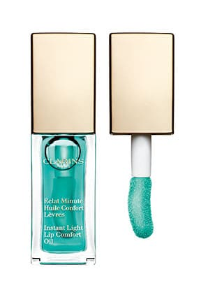 Clarins-Mint-Oil