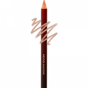 Kevyn Aucoin Lip Pencil