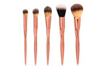 Beau Belle Brush Set header