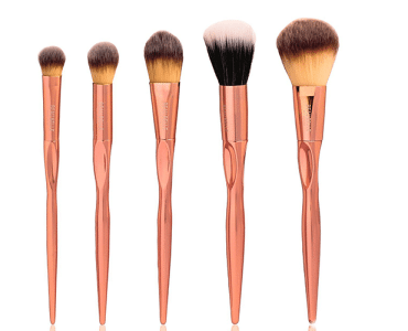 Beau Belle Brush Set header
