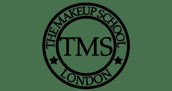 get trained the makeup school warpaintmag