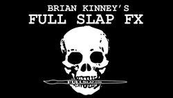 Full Slap FX