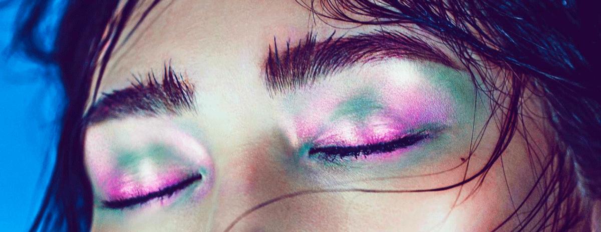Ult-Eyeshadows-Header