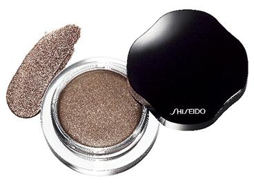 Shiseido BR306