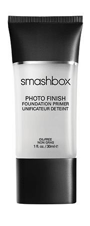 Smashbox Photo Finish Classic