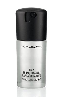 MAC Sized To Go Fix
