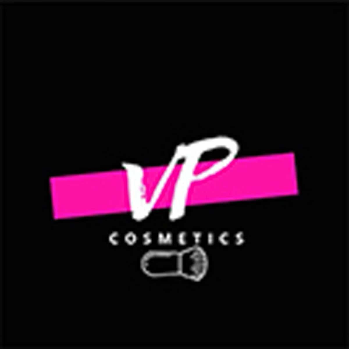 VP-Cosmetics