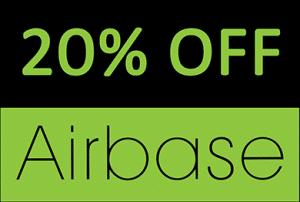 20-percent-Airbase-Logo