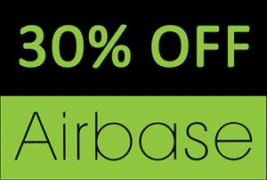 30-percent-Airbase-Logo