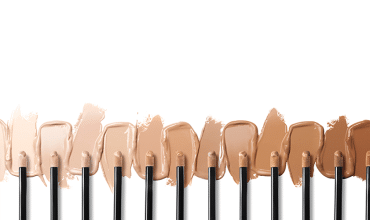 Bobbi Brown Header 3