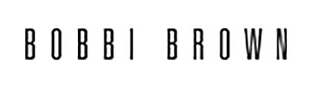 Bobbi Brown Pro Studio