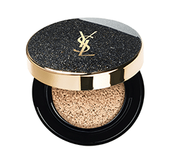 YSL LE CUSHION COLLECTOR