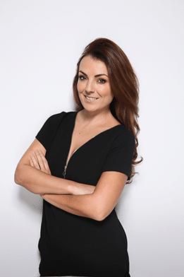 Debbie VanityX