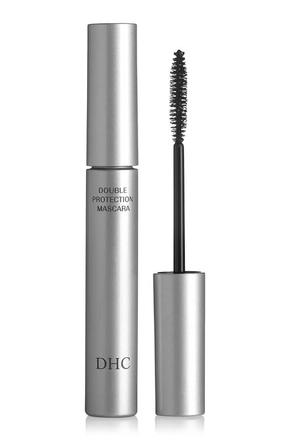 DHC-Mascara-Perfect-Pro-Double-Protection