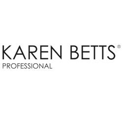 Karen-Betts-logo1