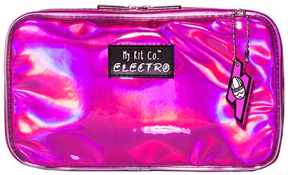 MYKITCO Electro Bag