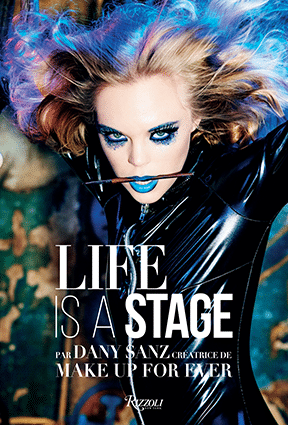 BACKSTAGEBOX_lias_book_cover