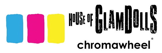 Chromawheel 2