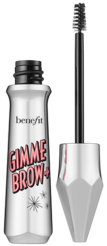 Benefit Gimme Brow Plus