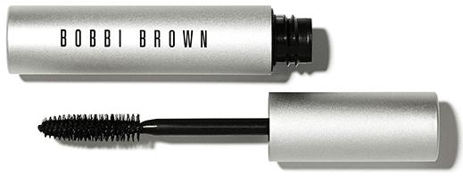 Bobbi Brown Smokey Eye Mascara