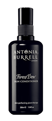 Antonia Burrell Forest Dew Plump + Hydrate Beauty Water