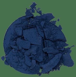 Kryolan Eyeshadow Night Blue