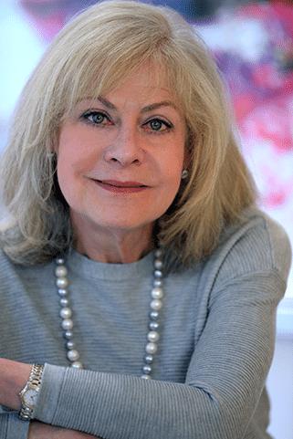 Lynne Saunders CALC