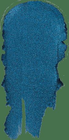 Kryolan Metallique Mystique Blue