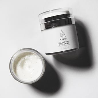 News: Alpha H Multivitamin Cream
