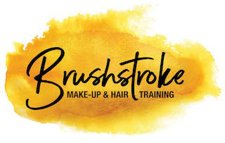 Brushstoke