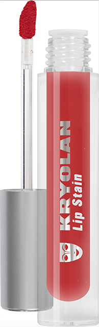 Kryolan lipstain Electro