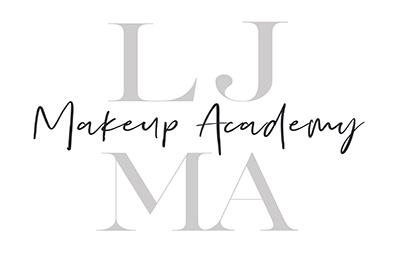 Lucy-Jayne Makeup Academy