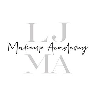 Lucy Jayne Academy