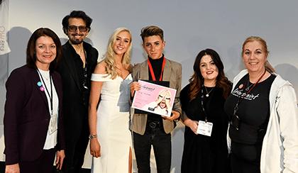 PBS19 winners