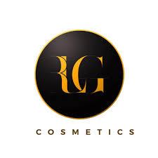 RLG Cosmetics
